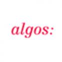 ALGOS